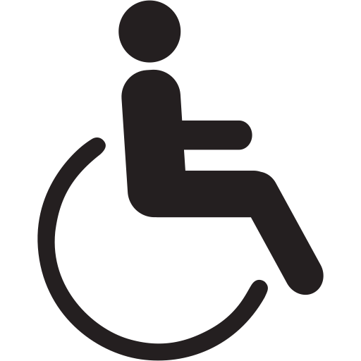 Disability Center